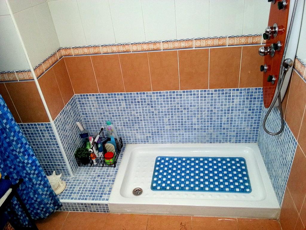 austausch dusche f r badewanne. Black Bedroom Furniture Sets. Home Design Ideas